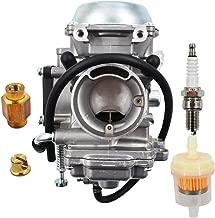 New Carburetor for Arctic Cat 300 1998 1999 2000