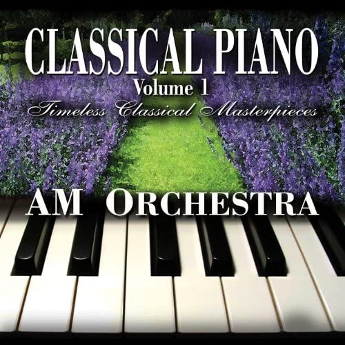 Am Orchestra