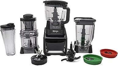Ninja CT682SP High Performance Kitchen System (Renewed)