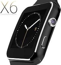 Amazon.es: smartwatch A9
