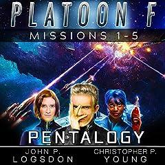 Platoon F: Pentalogy