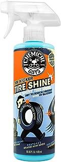 Chemical Guys TVD11316 Tire Kicker Extra Glossy Tire Shine, 16 fl. oz