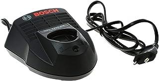 Bosch Cargador estándar Modelo AL 1115 CV