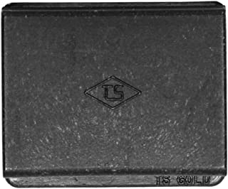 BIRCHWOOD CASEY T & S TS-Gold - Gold 12 Bro. Shell Catcher