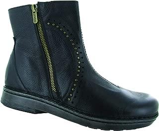 Footwear Women's Cetona Boot