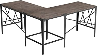 Best cheap writing desks for sale Reviews