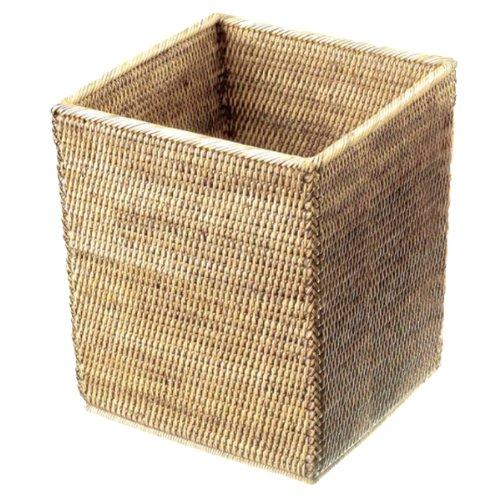 Decor Walther -   0927391 Basket QK H