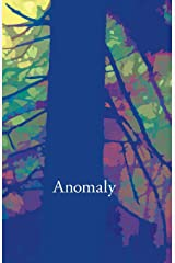 Anomaly Paperback