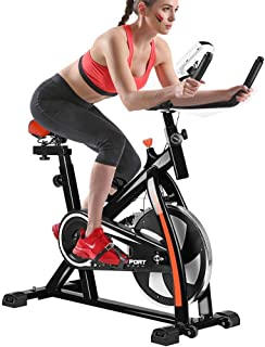 Best indoor cycle bike for sale Reviews