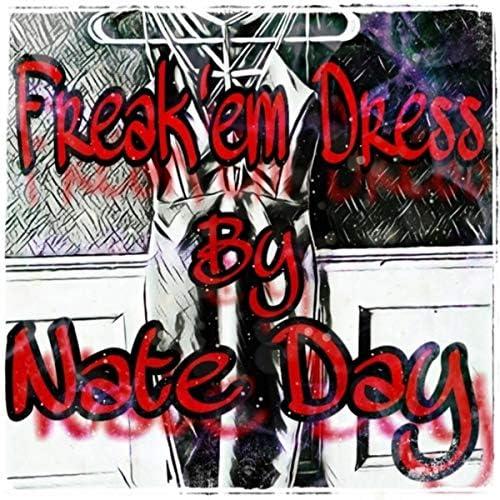 Nate Day
