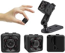 Suchergebnis Auf Für Sq11 Mini Kamera