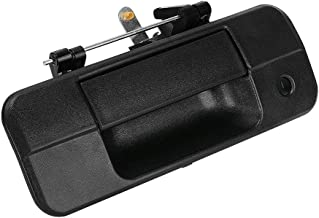 Best toyota tundra 2008 tailgate handle Reviews