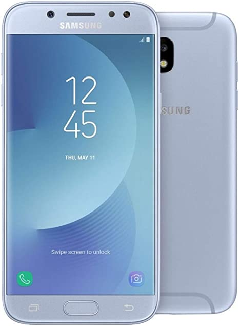 Samsung Galaxy J7 Dual Sim 16gb Sm J730f Amazon De Elektronik