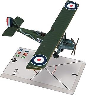 Wings of Glory WWI: RAF R.E.8 Marsh/MacKay Dempster