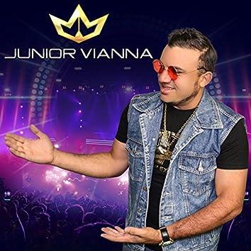 Junior Vianna - EP
