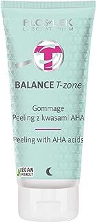 FLOSLEK Gommage Skin Peeling Exfoliating with AHA Acids |
