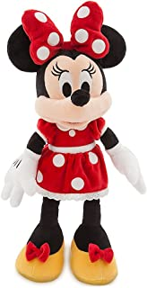 minnie mouse wizard