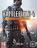 L'édition Premium de Battlefield4 vous offre tous les meilleurs camouflages, armes, véhicules et plus encore, le tout réuni dans un seul et unique pack. Délectez-vous de défis tactiques gratifiants dans un environnement interactif gigantesque: démo...