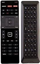 Universal Remote Qwerty