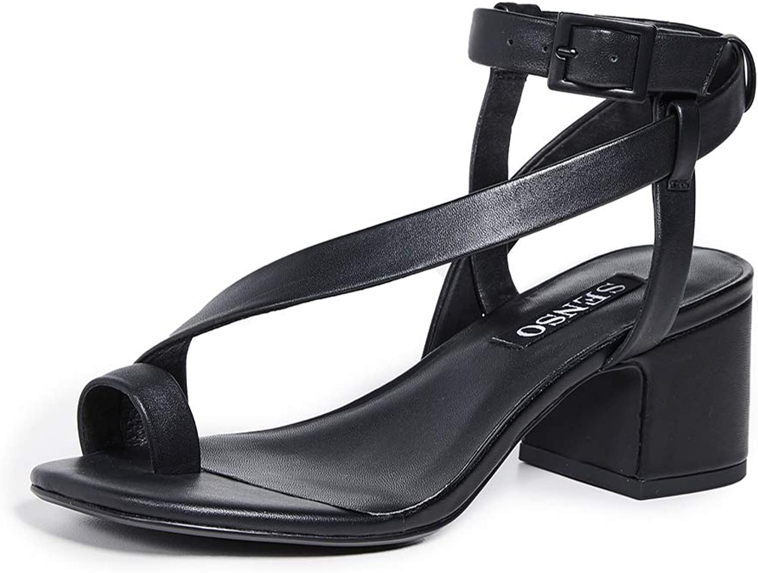 Senso Women's Nino Strappy Sandals