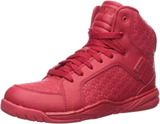 Zumba Street Boss Athletic Shoes Dance Workout Sneakers Tennis Shoes for Women