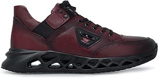 Marcomen Ayakkabı ERKEK AYAKKABI 15210310
