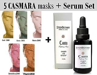 f8933c80a847 Amazon.com: CASMARA Beauty - Free Shipping by Amazon