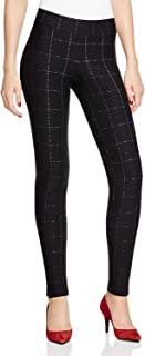 Best leggings and loafers Reviews