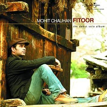 Fitoor (Album Version)
