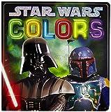 Star Wars: Colors
