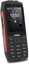 Hammer 4 Outdoor Handy ohne Vertrag, 2.8 Zoll Farbdisplay, Robust, Mega Batterie 2000..