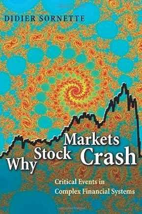 Amazon com: Japanese - Stocks / Investing: Books