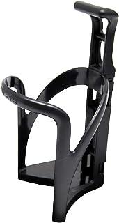 CAT EYE - Bike Bottle Cage, Black