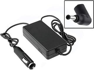 Powery Kfz-Fuente de alimentación para Acer Aspire 3610 Serie
