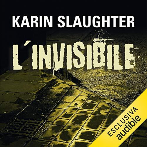 L'invisibile Titelbild
