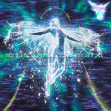 Reencarnación Digital