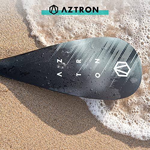 Aztron Style SUP Paddel - 5