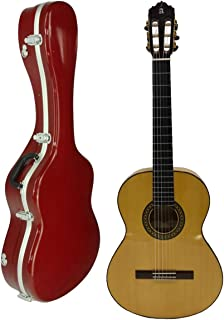 Amazon.es: guitarra alhambra