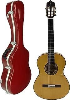 Amazon.es: Alhambra: Instrumentos musicales