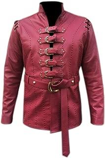 lannister jacket