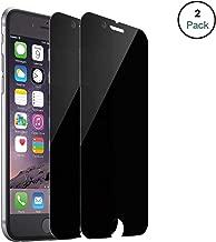 Best iphone 7 plus jet black scratch protector Reviews