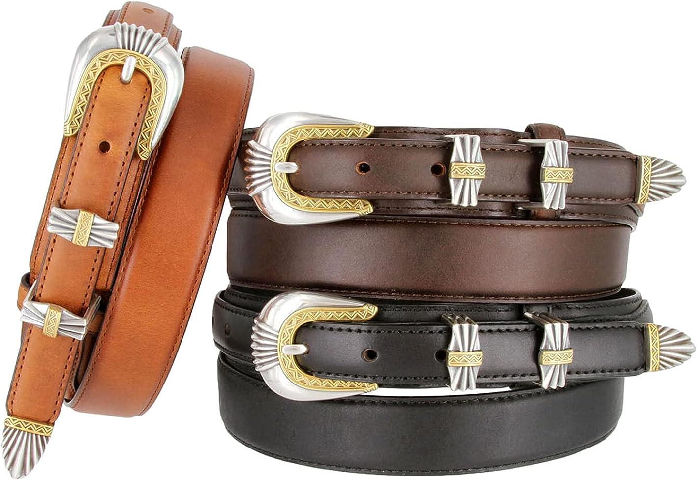 genuine leather tool jeans belt - Topics on TV Leat Genuine