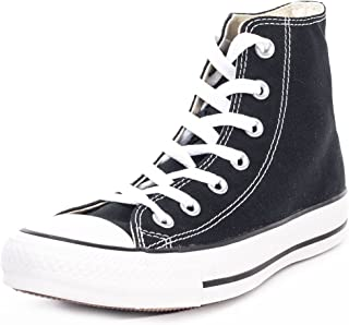 Converse Unisex-Adult Chuck Taylor All Star Leather High Top Sneaker