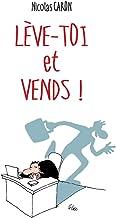 Livres Lève-toi et Vends ! PDF