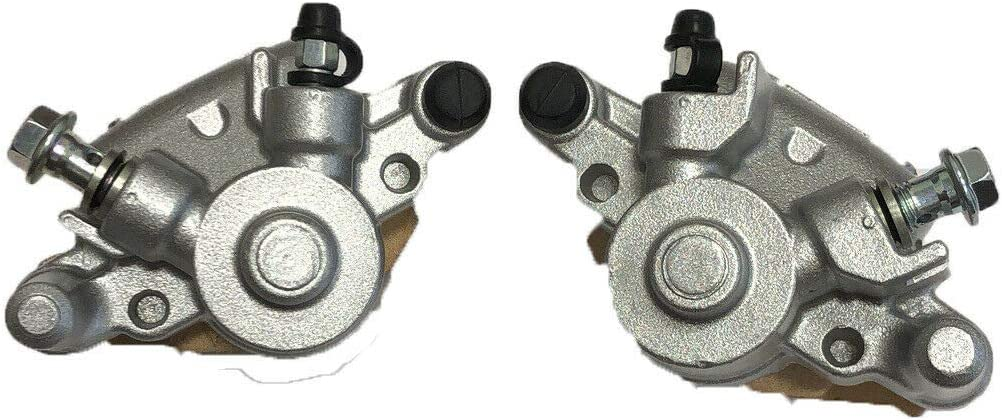 New Left Right Rear Caliper Set For Long-awaited XXC Maverick am 1000 Max Quality inspection Can