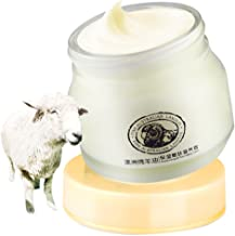 Australian Lanolin Sheep Oil Whitening Moisturizing Nourishing Creams Face Skin Care 90g
