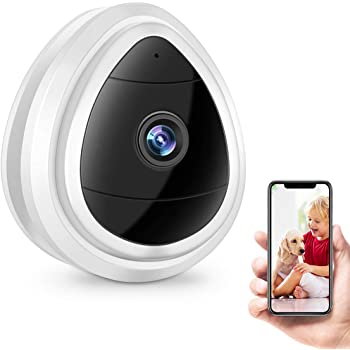Battery Powered Security System 2 Cameras 64G TF Card NexTrend NVR Monitor Outdoor Indoor Wirefree Camera Battery Operated 1080P Rechargable for Home 2-Way Audio Night Vision Motion Detection