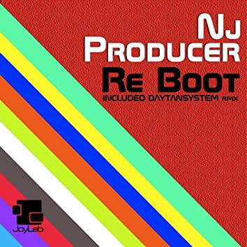 Re Boot