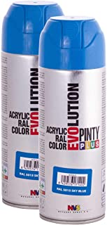 Best white rubber spray paint Reviews