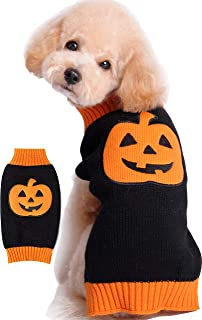 Best dog clothes halloween Reviews